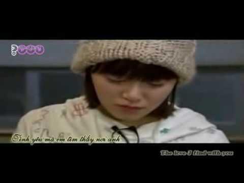 BOF MV What Should I Do Eotteokhajyo by Jisun English sub