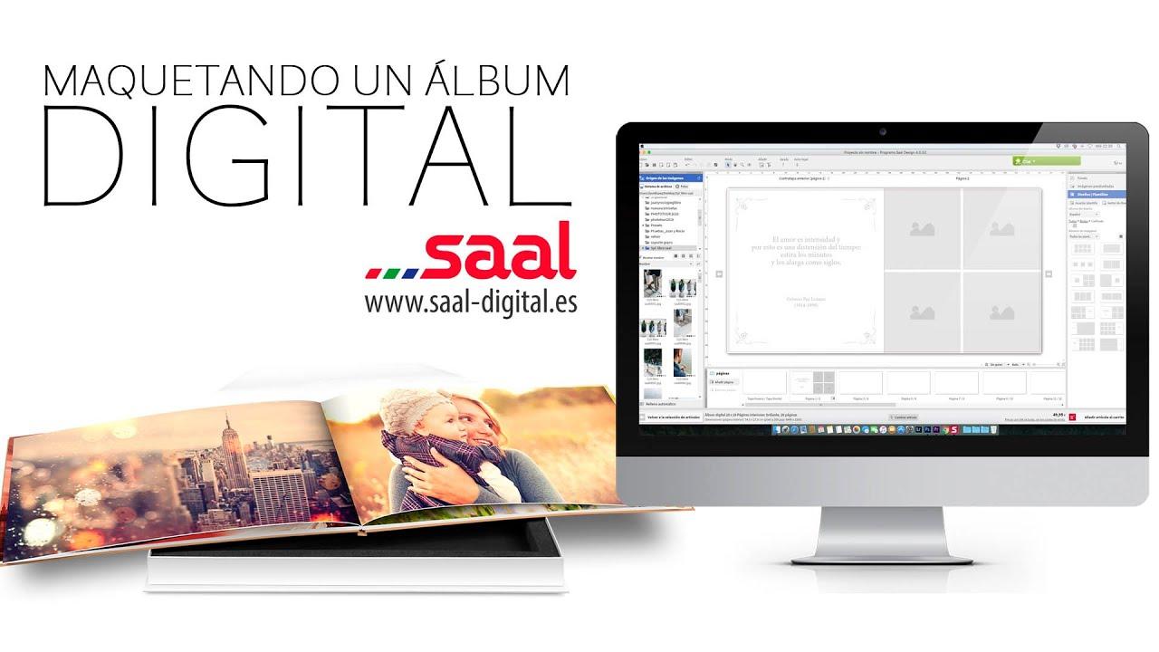 Www Saal Digital De