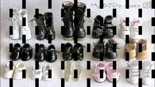Интернет Магазин Обуви Lacoste(, 2012-10-13T15:08:12.000Z)