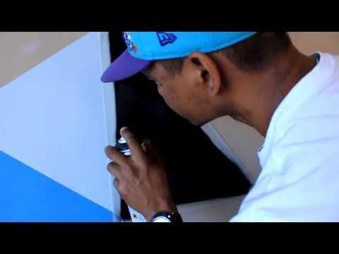Direito Penal - Crimes de perigo - Aula 3 de YouTube · Duração:  54 minutos 55 segundos