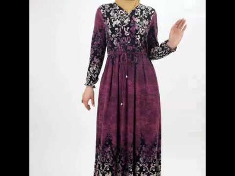 Одежда для мусульман из Турции   Hurrems Feride