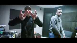 Baixar Troy Davy x Black Major - CPB (Freestyle)
