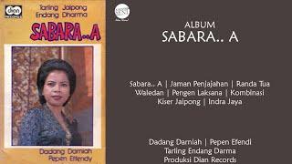Download lagu Tarling Endang Dharma Album Sabara Dadang Darniah Pepen Effendy MP3