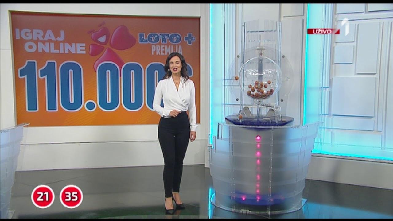 Lotto 4/5