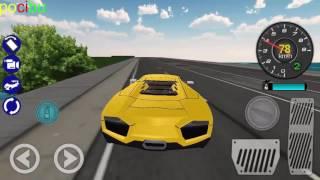 carros de brinquedo   carro de corrida carro amarelo  carro vermelho carro azul