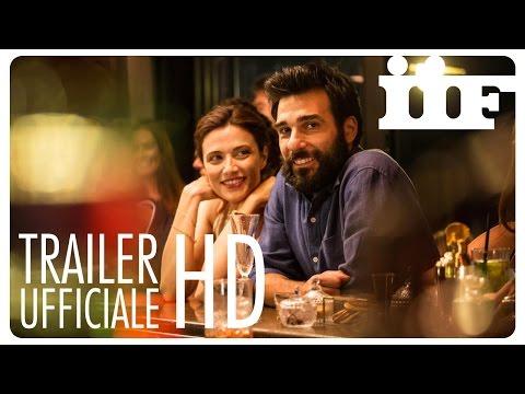 Che vuoi che sia | Trailer Italiano