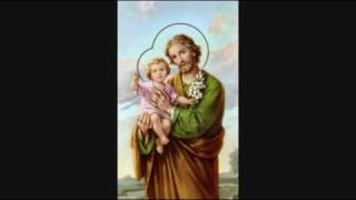 Yawsip Kena - Chaldean Assyrian Hymn - ܝܘܣܦ ܟܢܐ