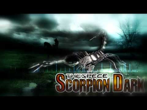 TheSpace - Scorpion Dark (Original Mix)