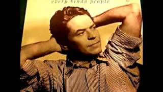 Robert Palmer - Every Kinda People (Reproduction Extended)