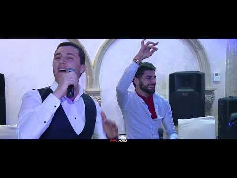 RAFO KHACHATRYAN feat. GARSI MITOYAN - JANAPARH (Official Music Video) / 2019