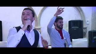 Download RAFO KHACHATRYAN ft. GARSI MITOYAN - JANAPARH (Official Music Video) Mp3 and Videos