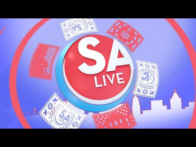 SA Live : Apr 07, 2021