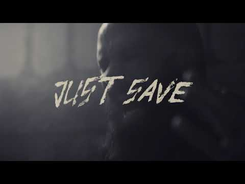 BEARDO - Skillet - 'Save Me' (Lyric Video)