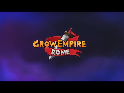 Grow castle зачем маркет