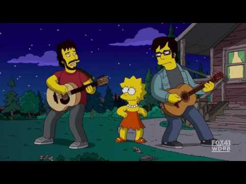 Artist ~ Flight of The Conchords