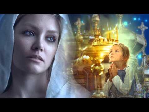 Прощенное воскресенье прости меня, видео поздравление в прощеное воскресенье