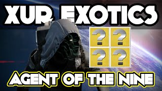 destiny xur september 23 2016 inventory location recommendations where is xur 9 23 2016 9 23 2016