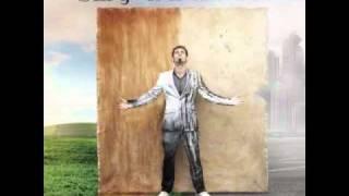 Serj Tankian - Deserving?