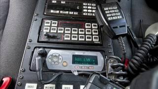Police Radio Ringtone 1