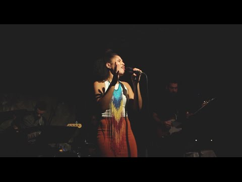 "cecily-live-at-bohemian-caverns-|-""pieces-of-a-man""-by-gil-scott-heron"