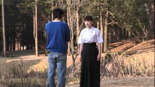 P&Gパンテーンドラマスペシャル 冬空に月は輝く 出演者 今宮華子(綾瀬...