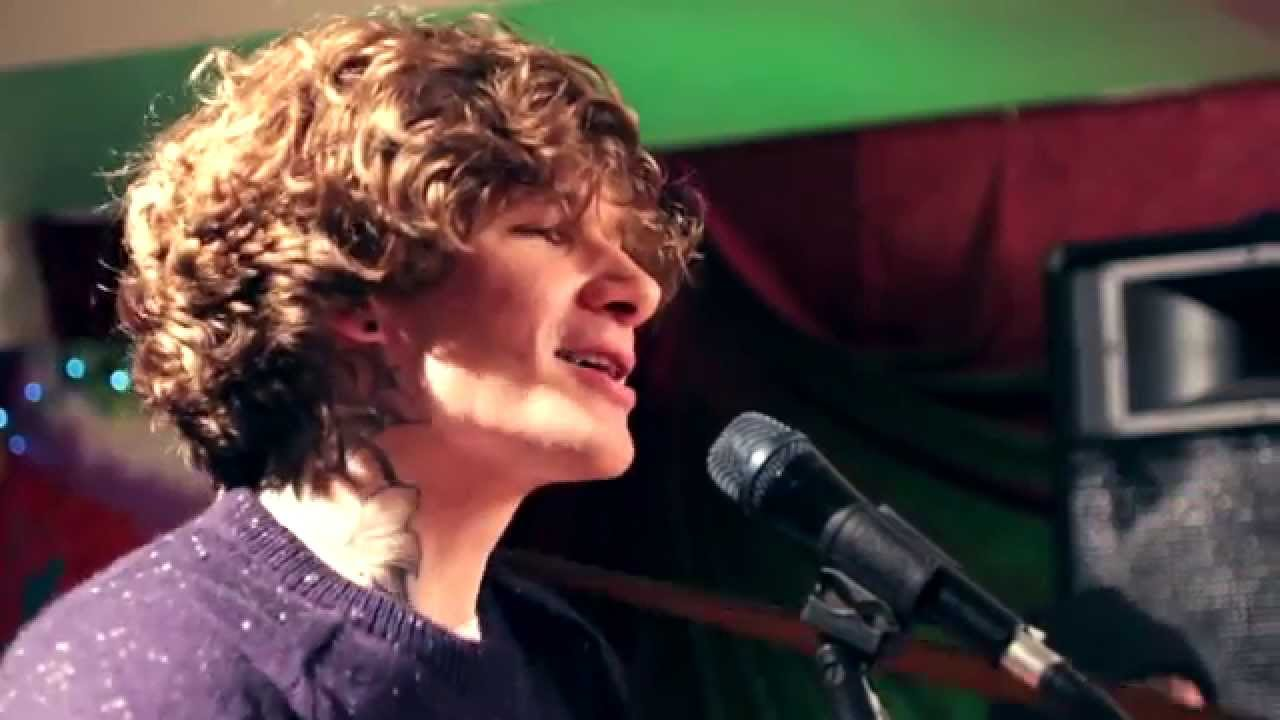 Matt mcandrew come close to me official music video youtube