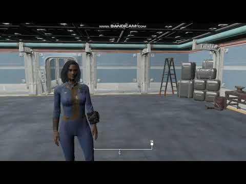♦ Fallout 4 ♦ ◄Альтернативный старт ►версия 3.2◄
