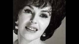 Wanda Jackson - Savin