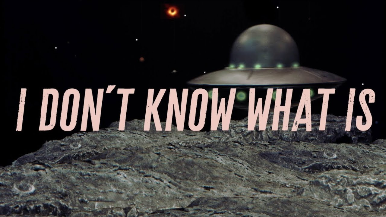 """Tegan Marie - """"I Don't Know What Is"""" (Official Music Video)"""