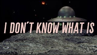 Смотреть клип Tegan Marie - I Don'T Know What Is