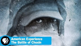 The Battle of Chosin Preview
