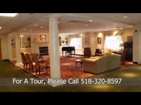Emeritus at Landing in Queensbury Assisted Living | Queensbury NY | New York | Memory Care