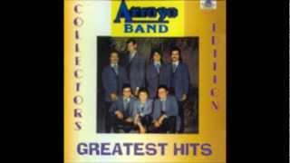 Arroyo Band - Vente Conmigo.wmv