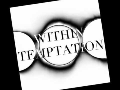 Within Temptation - Don't You Worry Child (cover)