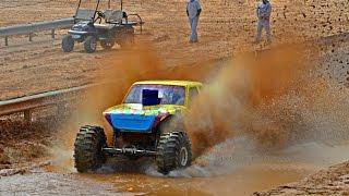 Lee County Mud Motorsports Complex 3/5/16