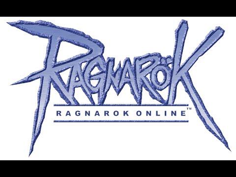 Not So Far Away - Theme of Gonryun ( Kunlun ) Ragnarok Online Soundtrack / BGM