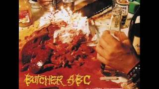 Watch Butcher Abc Dozens Of Dismembered Torsos video