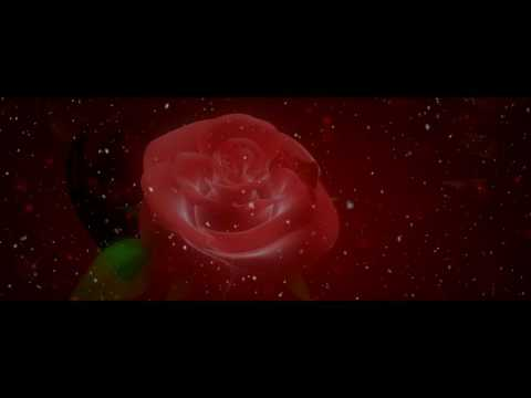 TRUE LOVE By Umutare Gaby lyrics Video
