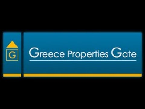 Villas in Greece For Sale - Properties In Greece!