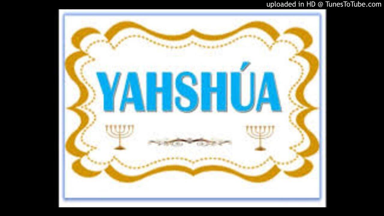 196 Yashua Musica De Diciembre Colombia Youtube