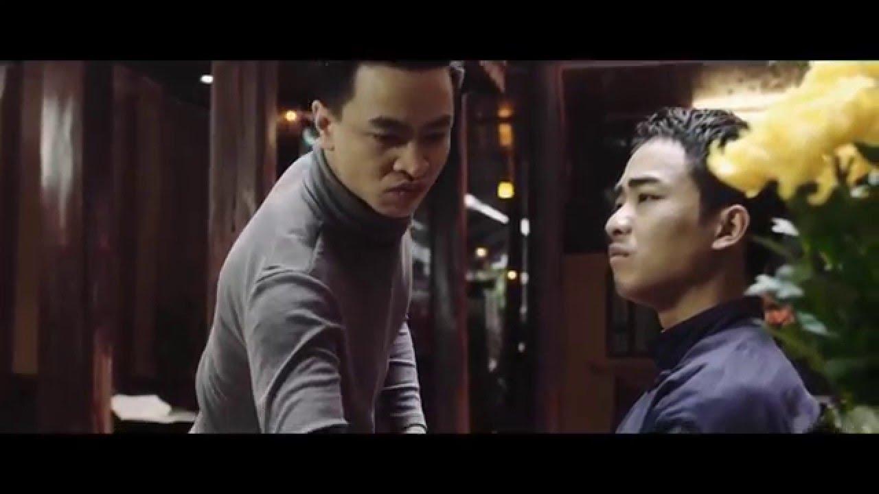 Ip Man 3 Movie CLips - Parody - Đỗ Duy Nam