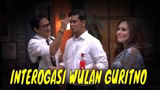 Download lagu SURYA INSOMNIA NGADU KE WULAN GURITNO   LAPOR PAK! (24/05/21)