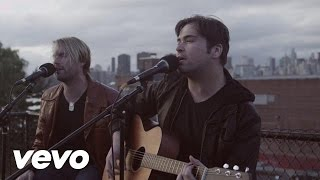 Aranda - One More Lie (Acoustic) YouTube Videos