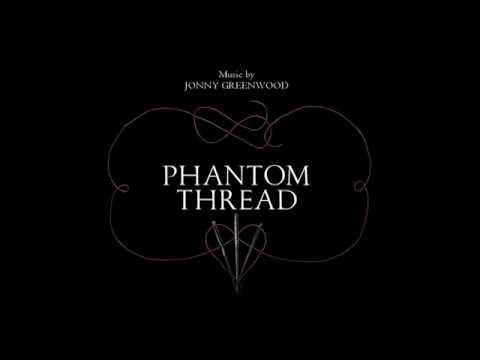 phantom thread score filetype pdf sheet music
