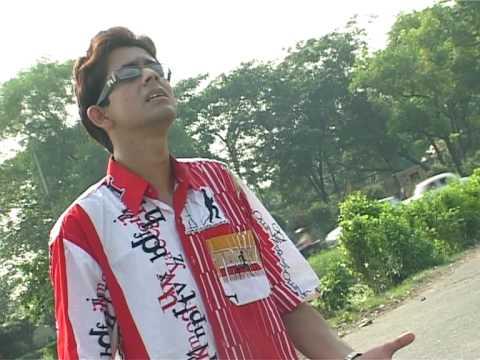 Chettan bava aniyan bava full movie