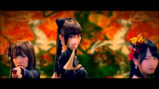 AKB48篠田麻里子32...
