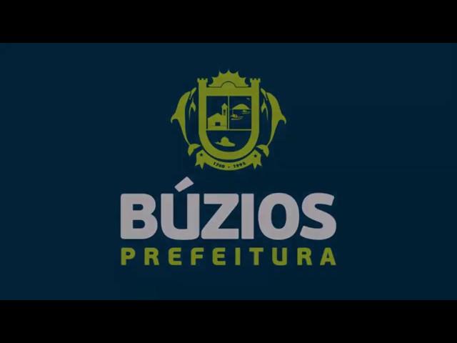 Construção da maior escola de Búzios - Professor Manoel Juvenal