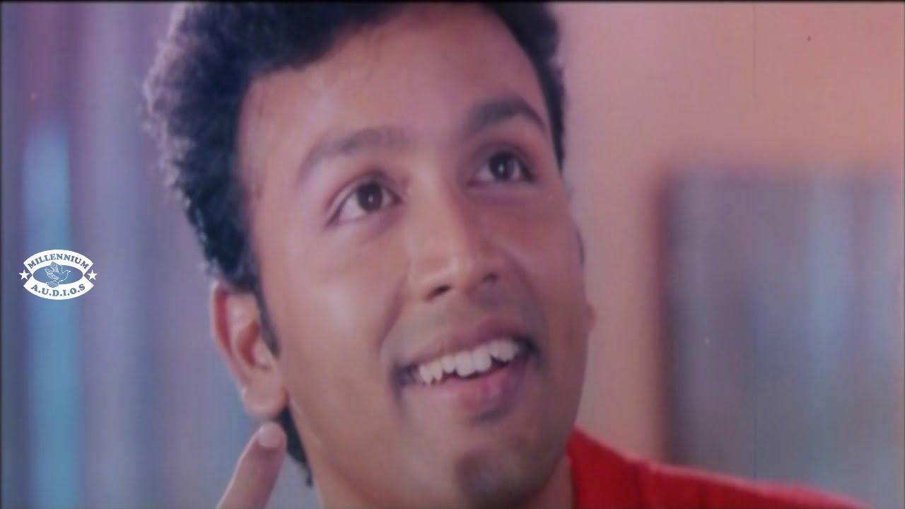 Download നീ ഇഷ്ടമുള്ളതെല്ലാം ചെയ്തോ | Malayalam Romantic Movie Scene  |