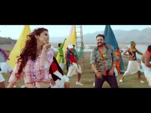 Taare Taare Taare (Full Video) | Razbir Zaildar | Gitaz Bindrakhia | Jordan Sandhu |  Punjabi Song
