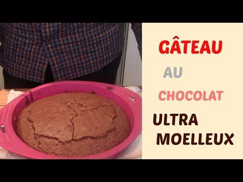 un-gâteau-au-chocolat-ultra-moelleux